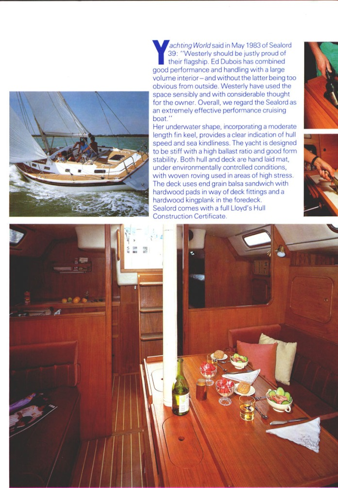 Sealord39-brochure-p2