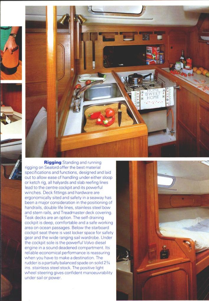 Sealord39-brochure-p3
