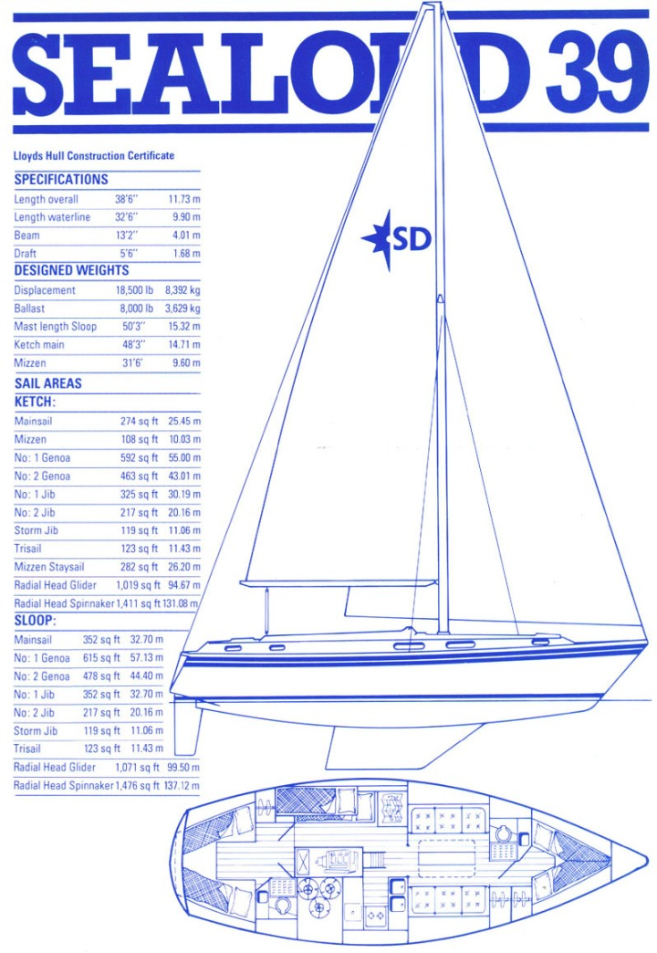 Sealord39-brochure-p5