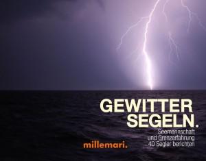 gewitter-segeln-cover-1024x803