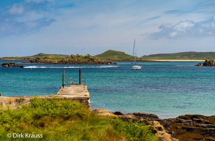 Scilly 1