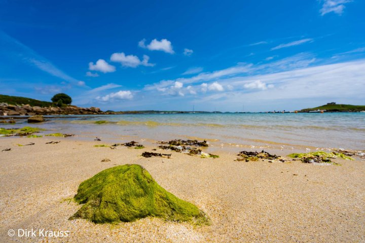 Scilly 2